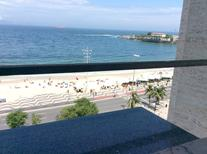 Holiday apartment 1350747 for 4 persons in Rio de Janeiro