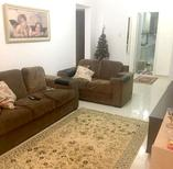 Holiday apartment 1350748 for 6 persons in Rio de Janeiro