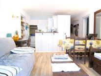 Appartement de vacances 1350750 pour 6 personnes , Grimentz