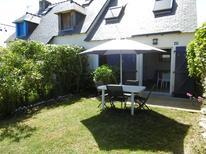 Vakantiehuis 1350773 voor 6 personen in Saint-Jacques