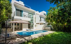 Maison de vacances 1350774 pour 10 personnes , Playa del Carmen