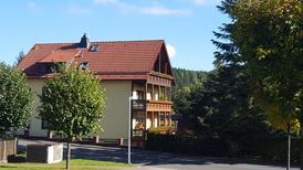 Ferienwohnung 1350776 für 6 Personen in Friedrichroda-Finsterbergen