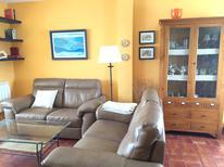 Appartamento 1350806 per 3 persone in Gran Alacant