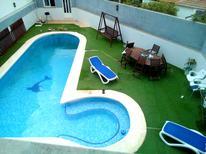 Ferienhaus 1350815 für 6 Personen in Los Montesinos