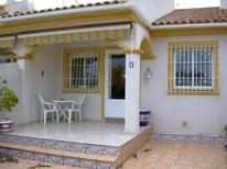 Maison de vacances 1350820 pour 4 personnes , Pilar de la Horadada