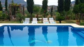 Holiday home 1350829 for 9 persons in Alora