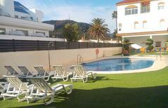 Appartamento 1350846 per 2 persone in Cadiz