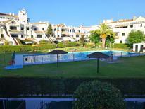 Rekreační byt 1350860 pro 6 osob v El Portil