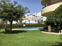 Holiday apartment 1350865 for 5 persons in Fuengirola