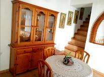 Ferienhaus 1350869 für 4 Personen in Gaucín