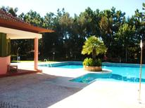 Holiday home 1350886 for 6 persons in Islantilla