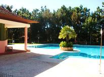 Villa 1350886 per 6 persone in Islantilla