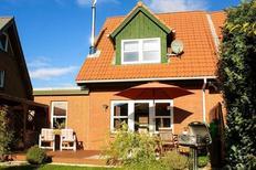 Vakantiehuis 1350909 voor 5 personen in Dänschendorf auf Fehmarn