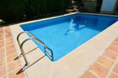 Holiday home 1350913 for 8 persons in Fuengirola