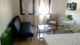 Holiday apartment 1350940 for 3 persons in Sevilla