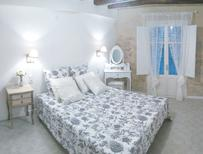 Maison de vacances 1350954 pour 7 personnes , Maella