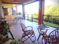 Rekreační dům 1350957 pro 4 osoby v Terrer