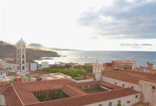 Holiday home 1350989 for 5 persons in Garachico