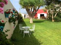 Ferienhaus 1351005 für 4 Personen in San Cristobal de la Laguna