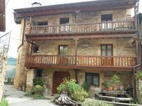 Rekreační dům 1351025 pro 32 osob v Casavieja