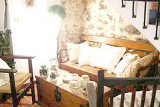 Ferienhaus 1351043 für 11 Personen in El Provencio