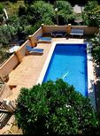 Holiday home 1351047 for 6 persons in Argentona
