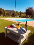 Holiday home 1351066 for 16 persons in Monistrol de Montserrat