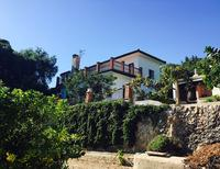 Holiday home 1351075 for 15 persons in Tortosa