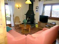 Ferienhaus 1351076 für 8 Personen in Turbiàs