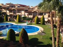 Villa 1351079 per 6 persone in Gran Alacant