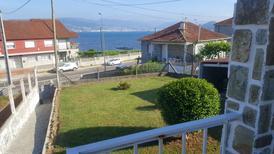 Ferienhaus 1351100 für 6 Personen in Pontevedra