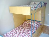 Appartement 1351106 voor 8 personen in Cassá de la Selva