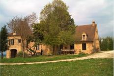Villa 1351155 per 14 persone in Plazac