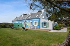 Ferienhaus 1351189 für 6 Personen in Bangor auf Belle-Île