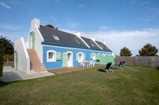 Vakantiehuis 1351190 voor 6 personen in Bangor auf Belle-Île