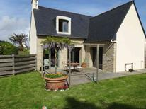 Holiday home 1351202 for 8 persons in Penmarch