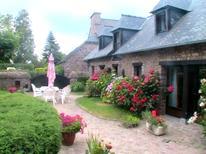 Ferienhaus 1351204 für 5 Personen in Pléhédel