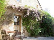 Ferienhaus 1351221 für 12 Personen in Coudray-au-Perche