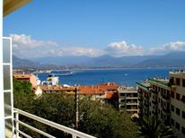 Holiday apartment 1351231 for 4 persons in Ajaccio