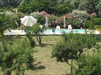 Villa 1351241 per 6 persone in Porto-Vecchio