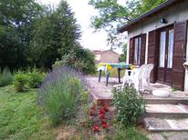 Holiday home 1351262 for 4 persons in Saint-Maurice-aux-Forges