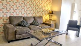 Appartement de vacances 1351293 pour 4 personnes , Dieppe