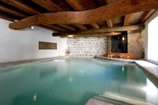 Holiday home 1351373 for 9 persons in Barbentane