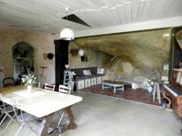 Dom wakacyjny 1351374 dla 6 osób w Beaumes-de-Venise