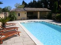 Ferienhaus 1351380 für 7 Personen in Cavaillon