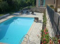 Ferienhaus 1351396 für 8 Personen in Mons