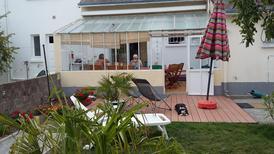 Ferienhaus 1351421 für 6 Personen in Le Pouliguen