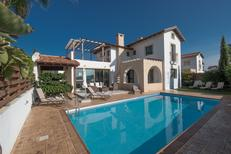 Holiday home 1351430 for 6 persons in Sotira