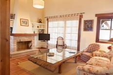 Dom wakacyjny 1351446 dla 4 osoby w Almenara de Tormes