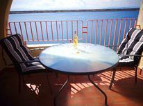 Ferienwohnung 1351491 für 5 Personen in Le Barcarès